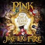 Pink-Just-Like-Fire-495x495